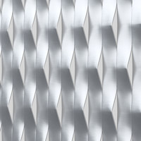 Case Study - Mevaco. How to show metal sheets online | Prototipi | Architonic Digital Studio