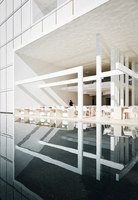 Mar Adentro | Hotels | Miguel Angel Aragones