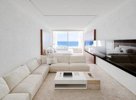 Mar Adentro | Alberghi | Miguel Angel Aragones