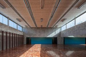 Fonte de Angeao School | Jardins d'enfants/crèches | Miguel Marcelino