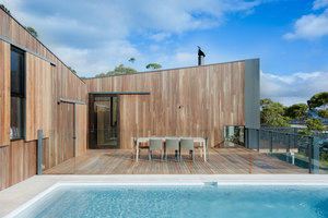 Martha | Detached houses | Ola Studio