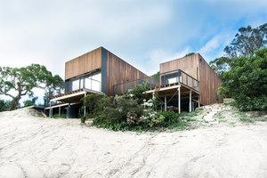 Martha | Casas Unifamiliares | Ola Studio