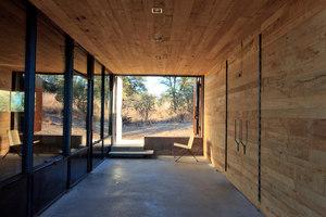 Casa Caldera | Maisons particulières | D U S T