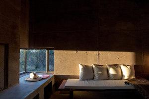 Casa Caldera | Einfamilienhäuser | D U S T