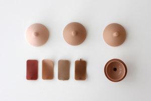 mimijumi | Prototypes | SHIBULERU