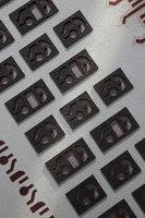 Ruckstuhl Memory Rug | Prototypes | SHIBULERU