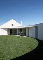 Ansiao House | Detached houses | Bruno Dias Arquitectura