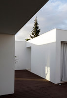 Casa Laejo | Detached houses | Bruno Dias Arquitectura
