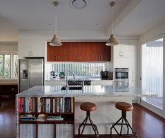 Beirnfels House | Case unifamiliari | KO&CoArchitecture