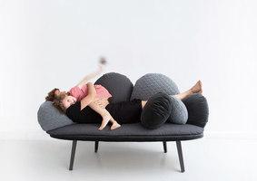 Nubilo | Prototypes | Constance Guisset Studio