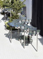 Nuage promenade | Installations | Ronan & Erwan Bouroullec