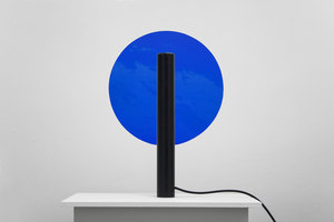 Aurore | Prototypes | Ferréol Babin