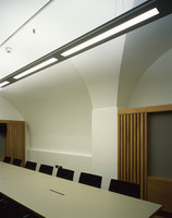 Royal Academy of Engineering | Büroräume | Wright & Wright Architects