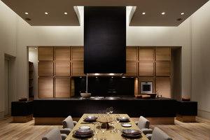 Andaz Tokyo Toranomon Hills | Hotel-Interieurs | Simplicity