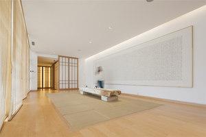 Ding Hui Yuan Zen & Tea Chamber | Kurhäuser / Thermen | He Wei Studio