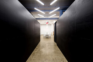 Betaworks | Office facilities | Desai Chia
