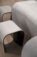 Stiff | Installations | Zeller & Moye