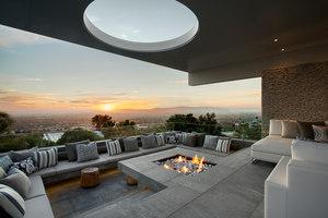 City Villa | Einfamilienhäuser | ARRCC