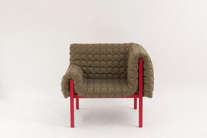 Ruché | Prototypes | Inga Sempe