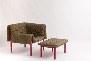 Ruché | Prototipos | Inga Sempe