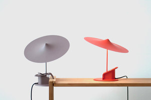 Sempé w153 | Prototypes | Inga Sempe
