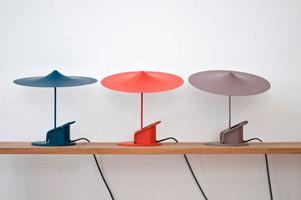 Sempé w153 | Prototipos | Inga Sempe