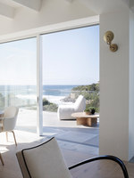 Clovelly House | Espacios habitables | Madeleine Blanchfield Architects