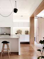 Coogee House | Case unifamiliari | Madeleine Blanchfield Architects