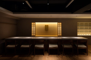Membership Bar | Bar-Interieurs | Movedesign
