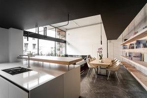 Sursock Apartment | Locali abitativi | platau