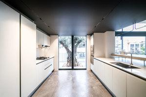 Sursock Apartment | Pièces d'habitation | platau