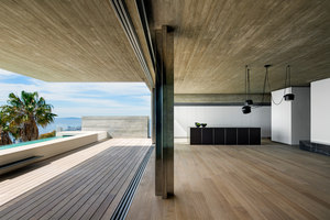 OVD525 | Detached houses | Three14 Architects