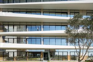 Torre La Toscana | Urbanizaciones | AE Arquitectos