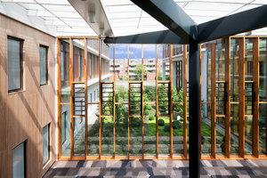 Reinier de Graaf Gasthuis | Hospitals | EGM