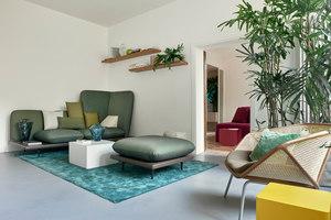 Casa Flora | Alberghi - Interni | Design-Apart