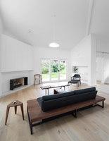 Corhampton Rd Residence | Wohnräume | Sonelo Design Studio