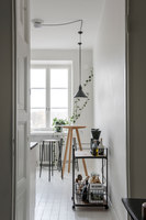 Home that feels like Sunday | Wohnräume | Laura Seppänen Design Agency