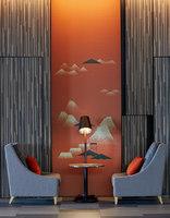 Hyatt Place Hotel Luoyang | Alberghi - Interni | BLVD