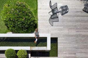 Villa Taunus | Einfamilienhäuser | Cyrus Moser Architekten