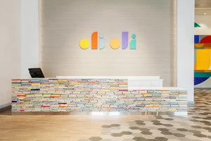 OliOli | Café interiors | Sneha Divias Atelier