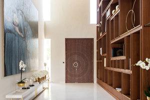 Villa Bar Al Jissah | Living space | Sneha Divias Atelier