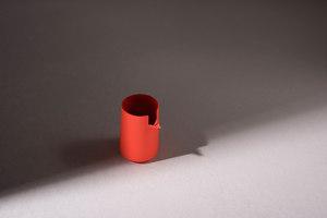 1500 | Prototypes | Gerdesmeyer & Krohn