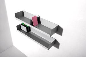 Profil | Prototypes | Gerdesmeyer & Krohn