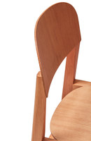 Muuto Workshop Chair | Prototypes | Cecilie Manz