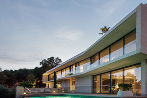 Casa Kalamar | Detached houses | Mano de Santo