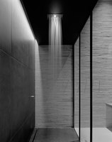London Spa | Instalaciones Spa | Richard Bell Architecture