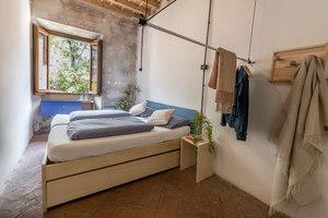 Un Posto a Milano | Herstellerreferenzen | Pedano reference projects