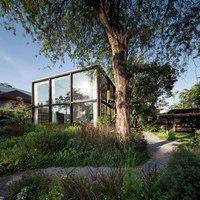 Patom Organic Living | Showrooms | Nitaprow