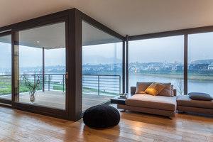 Einfamilienhaus am Phoenix See Dortmund | Manufacturer references | DALLMER