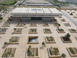 Water Recipe Garden   Gardens   Inside Outside studio